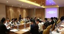JYPC全国高校职业技能鉴定合作加盟巡回会议持续发力