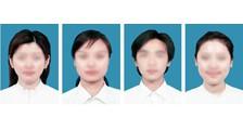 JYPC职业资格证书照片采集新标准正式启用(图文)